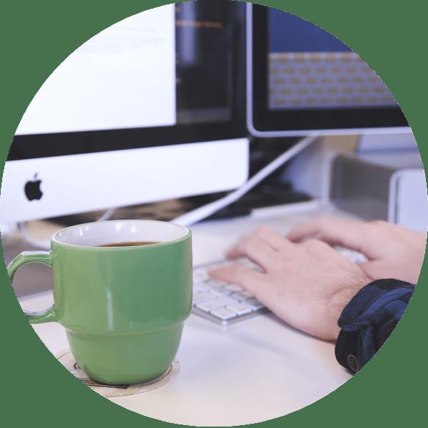 services-answers - marketing intelligence