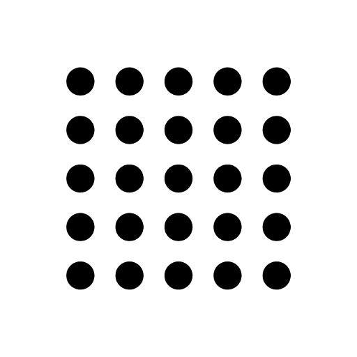 logo-skillroom-512